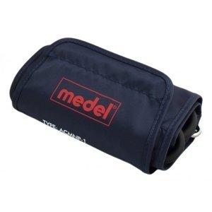 MEDEL Náhradná manžeta pre ramenný tlakomer Medel Display,42-48cm