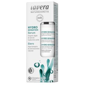 Lavera Hydro Sensation Sérum 30ml