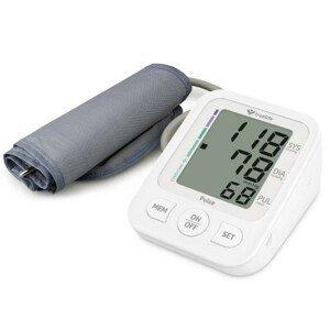 Truelife, Pulse digitálny tlakomer