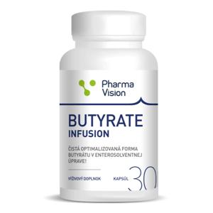 Julamedic Butyrate Infusion 30cps