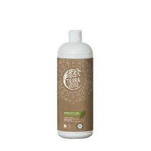 Tierra Verde Sprchový gél s vôňou vavrínu kubébového fľaša 1l