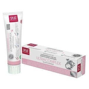 SPLAT Professional ULTRACOMPLEX zubná pasta 100ml