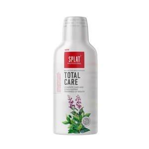 SPLAT Professional TOTAL CARE ústna voda 275ml