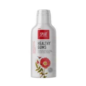SPLAT Professional HEALTHY GUMS ústna voda 275ml