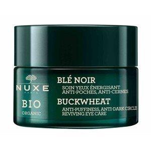 Nuxe Bio Obnovujúci očný krém 15ml
