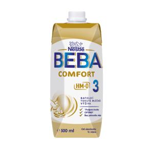 Nestlé BEBA Comfort 3 HM-0 500ml