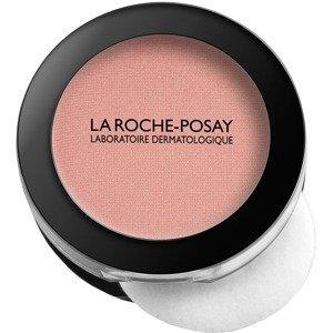 LA ROCHE-POSAY TOLERIANE TEINT BLUSH 02 lícenka 1x5 g