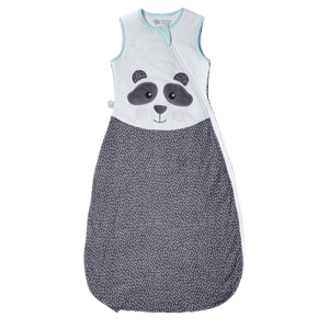 Tommee Tippee Spací vak Grobag 6-18m celoročný Pip the Panda