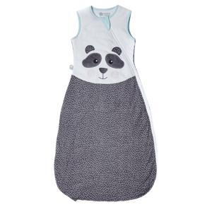 Tommee Tippee Spací vak Grobag 6-18m letný Pip the Panda