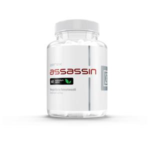 Zerex Assassin 60cps