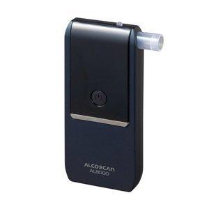 V-NET AL8000 NFC Fuel Cell Elektrochemický alkohol tester