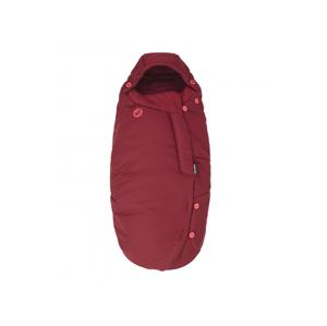 Maxi Cosi Fusak do kočíka Essential Red
