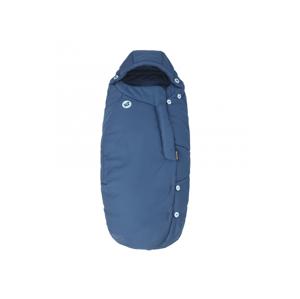 Maxi Cosi Fusak do kočíka Essential Blue