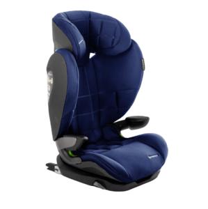 Avionaut Autosedačka MAX SPACE ISOFIX 15-36 kg/100-150 cm modrá