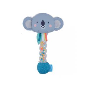 Taf Toys Hrkálka dažďová palička Koala