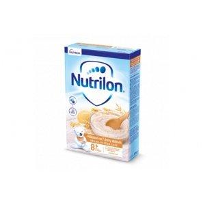 Nutrilon Pronutra Obilno piškótová so 7 druhmi obilnín 225 g