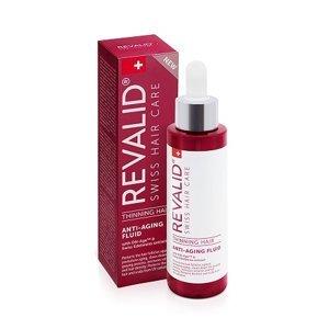 Revalid Anti-Aging Fluid přípravek proti stárnutí vlasů 100 ml