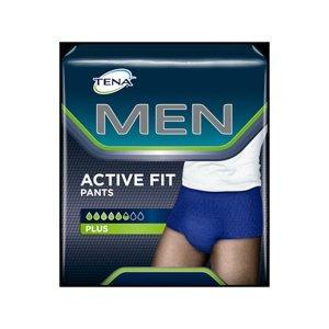 TENA Men Pants Plus Blue L ink.kalh.8ks 772609