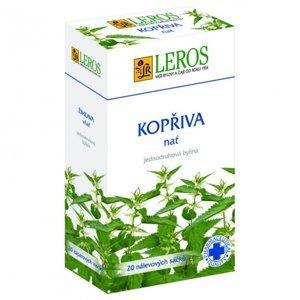 LEROS ŽIHĽAVA VŇAŤ 20x1 g (20 g)