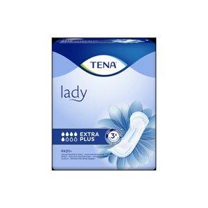 Tena Lady Extra Plus Instadry 16 ks