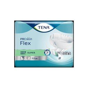 Tena Flex Super 724130 S 30 ks