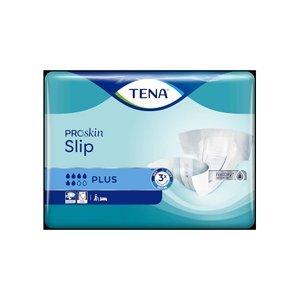 Tena Slip Plus S 30 ks