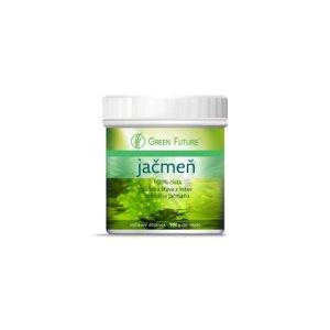 Green Power Jačmeň 100 g