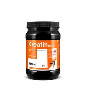 Kompava Kreatín 500 g