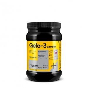 Kompava GELO-3 complex Exotic Fruir 390 g