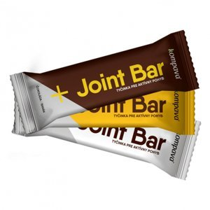 Kompava Joint bar 32 x 40g