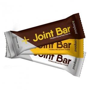 KOMPAVA Joint bar kokos 32 ks