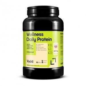 Kompava Wellness Protein 65 2000 g