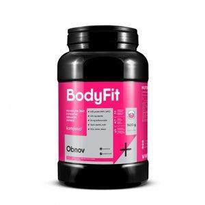 KOMPAVA BodyFit 1400 g