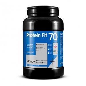 Kompava Protein Fit 70 2000 g