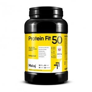 Kompava ProteínFit 50 2000 g