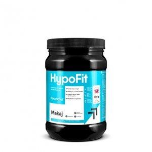 Kompava HypoFit 500 g