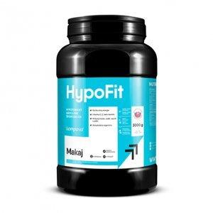 Kompava HypoFIT 3000 g