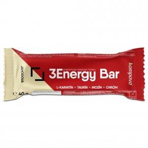 Kompava 3Energy bar 40 g