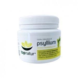 ASP Czech Psyllium 100 kapsúl