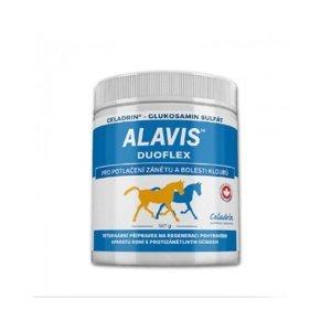 Alavis Duoflex plv 387 g