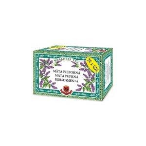 Herbex MATA PIEPORNA bylinný čaj 20 x 3 g