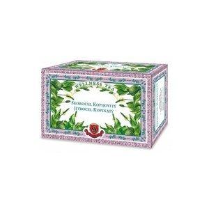Herbex SKOROCEL KOPIJOVITÝ bylinný čaj 20 x 3 g