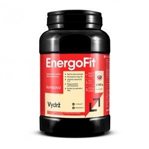 Kompava Energofit 2550 g
